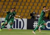 گل حدادیفر به الاتحاد دومین گل برتر هفته لیگ قهرمانان آسیا شد
