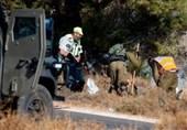 عملیات «گوش عتصیون»؛ دست بسته دولت نتانیاهو و هراس مقامات امنیتی