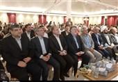روزی برای خبرنگاران در خراسان جنوبی+ فیلم