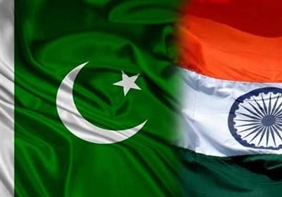 افزایش تنشها میان هند و پاکستان با اتهام جاسوسی به دیپلماتها