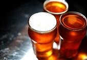 آیا مصرف ماء الشعیر موجب اضافه وزن می شود؟