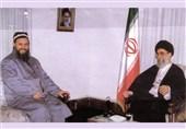 یادداشت| به مناسبت سالروز درگذشت پیامآور واقعی صلح و وحدت ملی تاجیکان