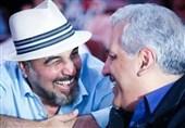 اتفاقات جدید سیما؛ از مذاکره با مهران مدیری و رضا عطاران تا سینمایی شدن «پایتخت»