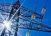 پاکستان کا ہوا سے 310 میگاواٹ بجلی بنانے کا منصوبہ