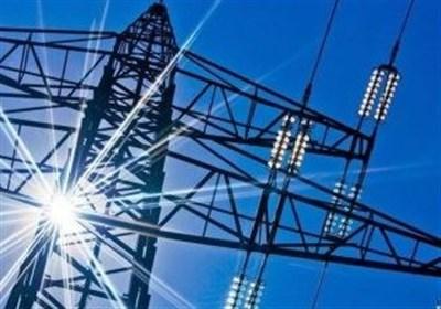 کراچی میں بجلی کا بحران جاری، عوام شدید مشکلات کا شکار