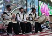 جشنواره بزرگ فرهنگ اقوام زاگرس نشین در لرستان برگزار میشود