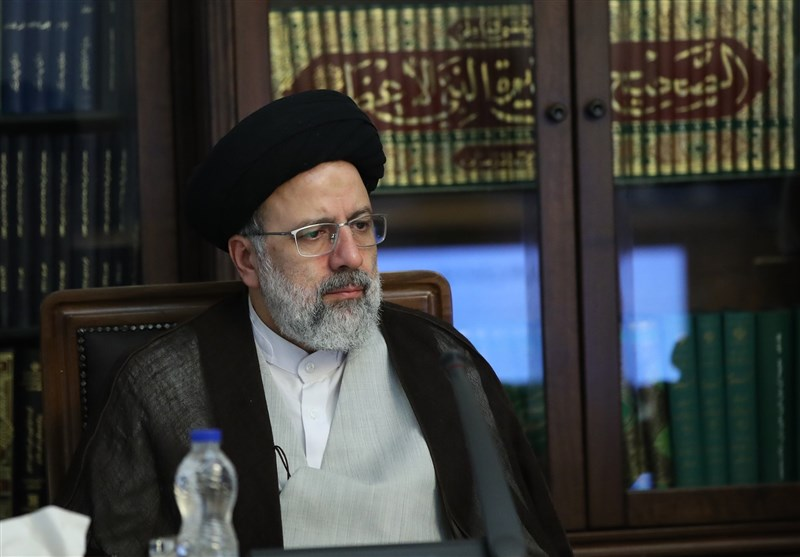 """جزئیات نشست مشترک نمایندگان با """"حجتالاسلام رئیسی""""- اخبار سیاسی – مجله آیسام"""