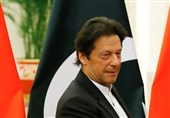 کشمیر کے سفیر امریکا پہنچ گئے، 27 ستمبر کو جنرل اسمبلی سے خطاب کریں گے