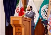 بهادری جهرمی: مرکز وکلای قوهقضاییه از دستاوردهای گام دوم انقلاب است