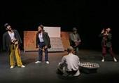 اخبار تئاتر|قصه مردی که مو نداشت روایت میشود