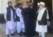 انتقاد وزارت خارجه افغانستان از ازبکستان برای میزبانی طالبان