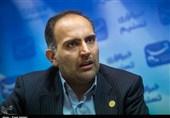 """چرا نظرسنجی موسسه """"مِتا"""" درباره انتخابات 1400 به واقعیت نزدیکتر بود؟/گفتگو با سید مجید امامی"""