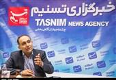 50 درصد اعتبارات فرهنگی وزارت ارشاد برای استانها در اختیار شورای فرهنگ عمومی قرار گرفت