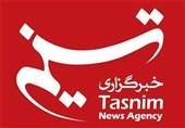 پربینندهترین اخبار گروه فرهنگی تسنیم در 7 تیر 1399