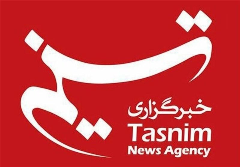پربینندهترین اخبار گروه فرهنگی تسنیم در بیست و یکم مردادماه