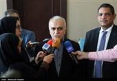 """سکوت وزیر اقتصاد درباره بازداشت پوری حسینی/موافقت با """"استعفا"""" پاسخگوی خسارتهای خصوصی سازی است؟"""