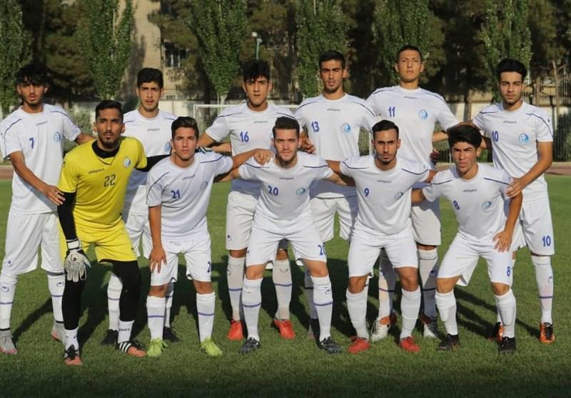 Iran U-19