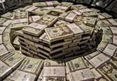 انهدام بزرگترین شبکه قاچاق ارز و پولشویی در آذربایجانغربی / متهمان ارز را در قالب حواله از کشور خارج میکردند