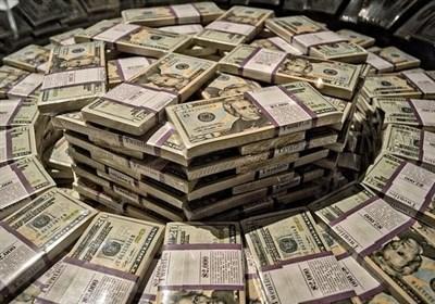 عرضه سنگین ارز در بازار/ ۲۳۹ میلیون دلار امروز عرضه شد