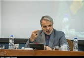 Iran Nat'l Budget Not to Be Reliant on Oil Revenues Next Year: Official