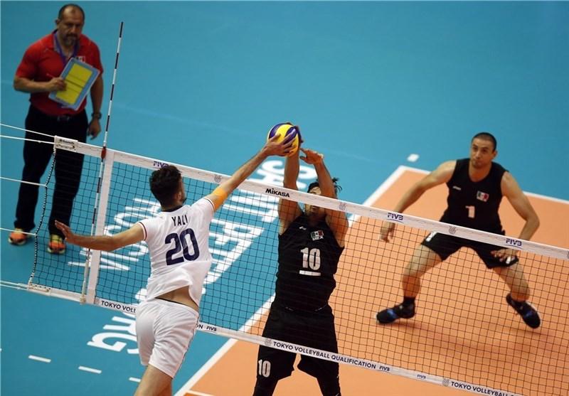 IOQT: Iran Registers Second Win