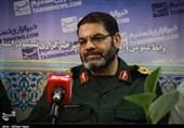 فرمانده سپاه گلستان: واقعه غدیر در 8 شهرستان بازسازی میشود