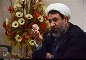 امام جمعه کرمان: کمیته امداد در طرحهای اشتغالزایی نمره قابل قبولی داشت