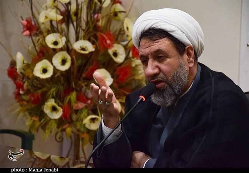 امام جمعه کرمان: سپاه اقدامات خوبی را برای رفع محرومیتزدایی آغاز کرده است