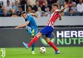 فوتبال جهان|پایان جام قهرمانان بینالمللی با شکست یوونتوس