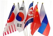 همگرایی روسیه، چین و کره شمالی در کنار واگرایی آمریکا، ژاپن و کره جنوبی در شرق آسیا