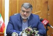 اجرای طرحهای آببر در خراسان جنوبی ممنوع شد