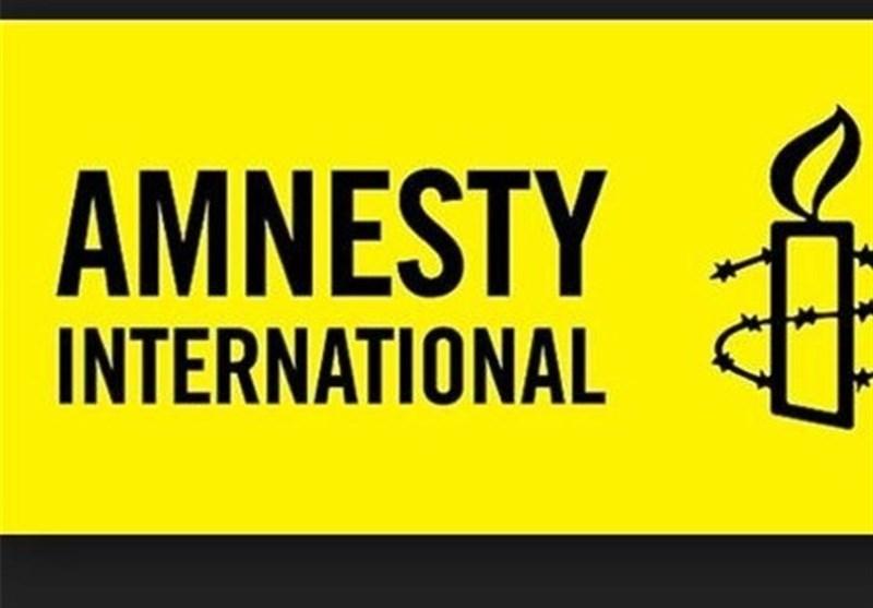مسافرت مرگ؛ هشدار عفو بینالملل درباره سفر به آمریکا