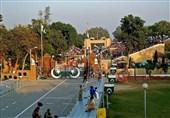 تشدید تنشهای دهلینو-اسلامآباد و تاثیر آن بر اقتصاد افغانستان