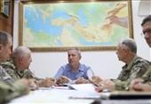 گزارش| تحرکات همزمان ترکیه در عراق، سوریه و قبرس