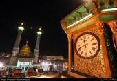 اخبار رادیو و تلویزیون| از ویژههای رحلت حضرت عبدالعظیم(ع) تا انیمیشن جدید تلویزیون