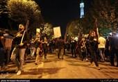 خدمترسانی ویژه مراکز انتظامی به هیئتهای مذهبی؛ طرح «پلیس یاران محرم» در اصفهان اجرا میشود