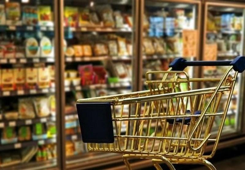 مصوبه کارگروه تنظیم بازار برای تعدیل قیمت 7 کالای اساسی و مصرفی + سند