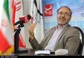 جشن بزرگ آزادگان در اردبیل برگزار میشود
