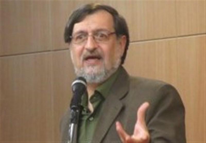 بهشتی: نگاه نقادانه به علوم انسانی در بین دانشجویان نهادینه شود