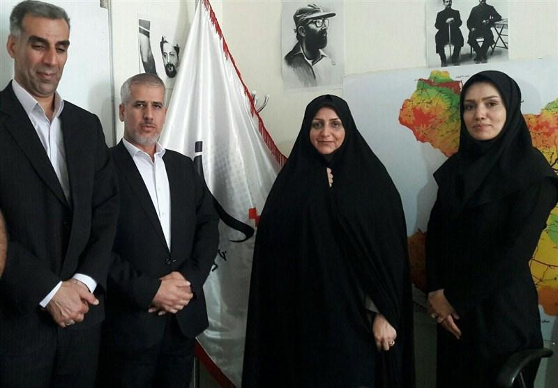 موفقیتهای بسیاری در احیای دشت قزوین به دست آوردهایم / تقدیر از حمایت رسانهها
