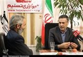 رئیس اتاق بازرگانی کرمان: خبر تسنیم مشکل صادرات خرما را برطرف کرد