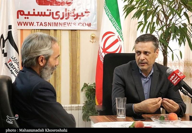 کرمان| نبود تمایز بین صادرکنندگان رسمی و مقطعی فضا را برای قاچاق فراهم میکند
