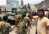 آتشبس میان نیروهای منصور هادی و جداییطلبان در استان نفتخیز «شبوه»