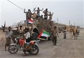 مازندران| اتفاقات خوب یمن نشانه توجه به مساله ولایت فقیه است