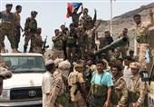 گزارش|دعوای عربستان و امارات در عدن بر سر چیست؟/ توطئهی تجزیه یمن در آوردگاه عدن