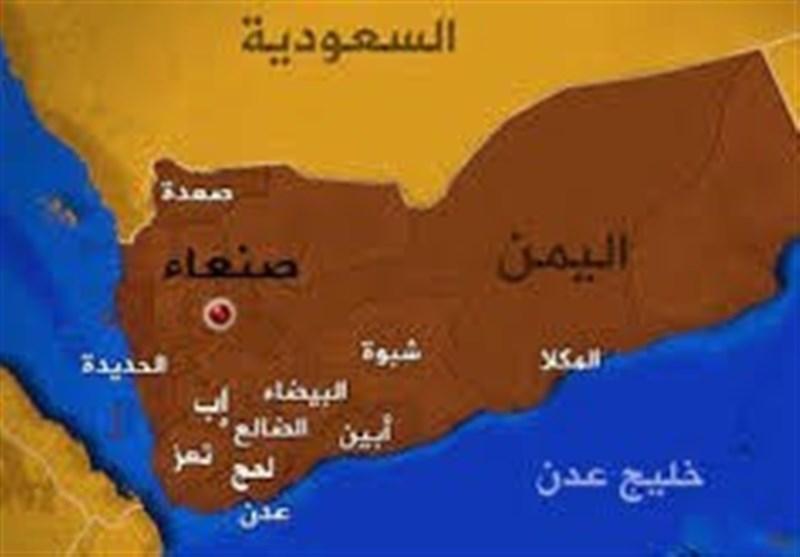 یمن|تکذیبب خروج جداییطلبان از مراکز نظامی«عدن»/ اعتراف عربستان به عملیات پهپادی بزرگ یمنیها