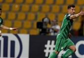 اصفهان حدادیفر: مقصر شرایط فعلی ما بازیکنان هستیم؛ نباید با سپاهان مقایسه شویم
