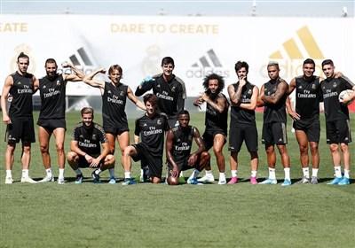 ثبت منفیترین تراز مالی فوتبال باشگاهی اروپا به نام رئال مادرید/ چلسی در صدر ردهبندی تراز مثبتها