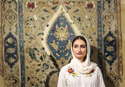 فارسی آموز روس: تهران را بیشتر از مسکو دوست دارم/ جای خالی باغ کتاب در روسیه
