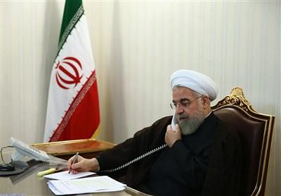روحانی: کرونا هنوز تمام نشده است/آموزش و پرورش برای سال تحصیلی آینده همراه با کرونا برنامهریزی کند